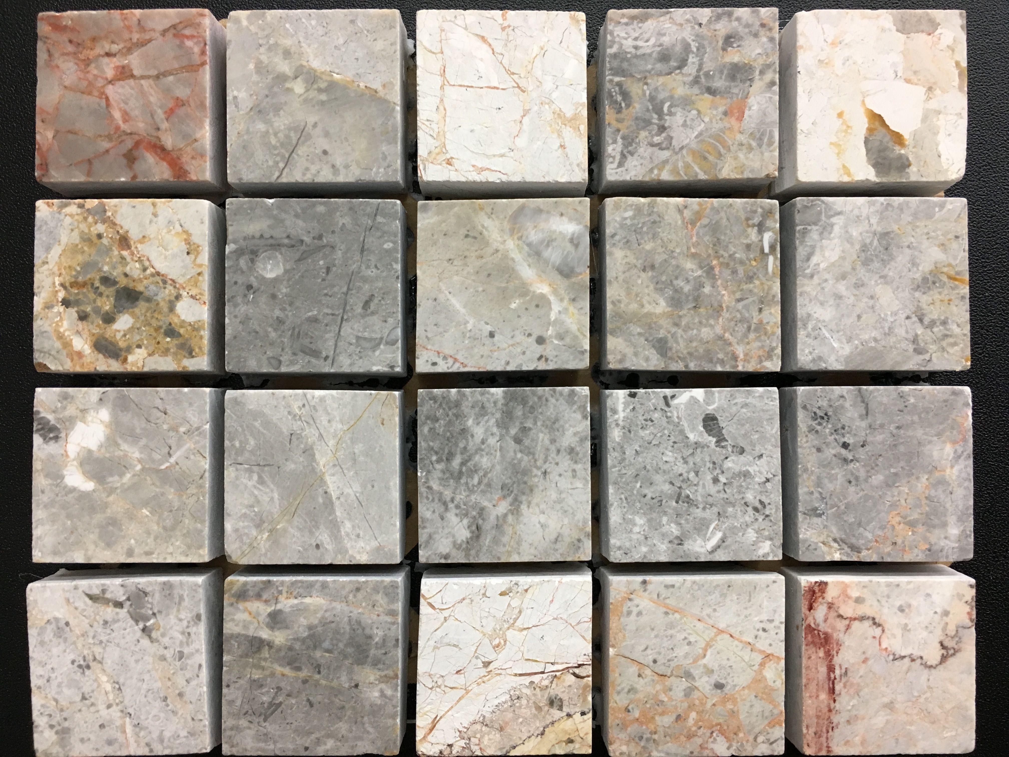 Master bath accent tile alpha tile ma 1x1 gopa p golden master bath accent tile alpha tile ma 1x1 gopa p golden panther dailygadgetfo Images