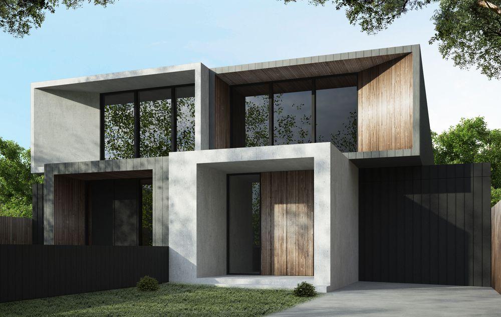 Best Duplex Designs Sydney Google Search Duplex Design Duplex House Design Townhouse Designs
