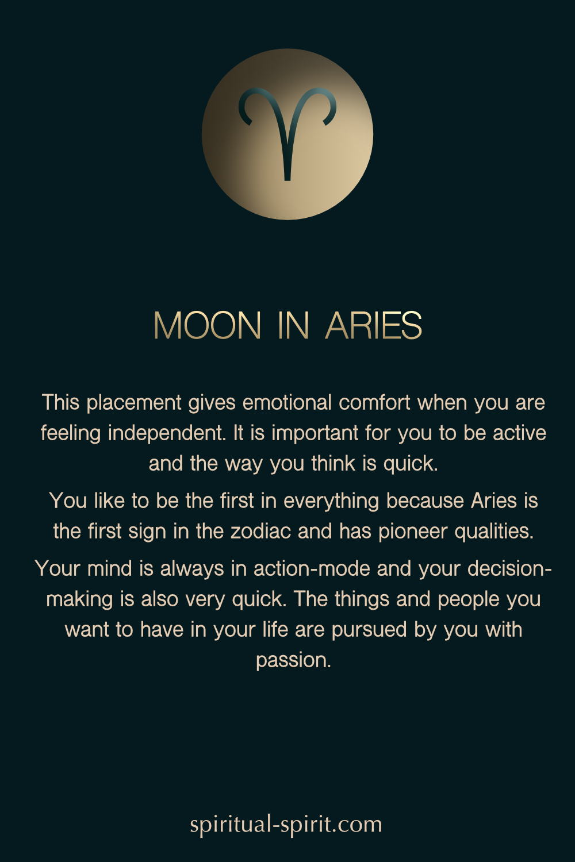 Full Moon In Libra ~ Sun In Aries