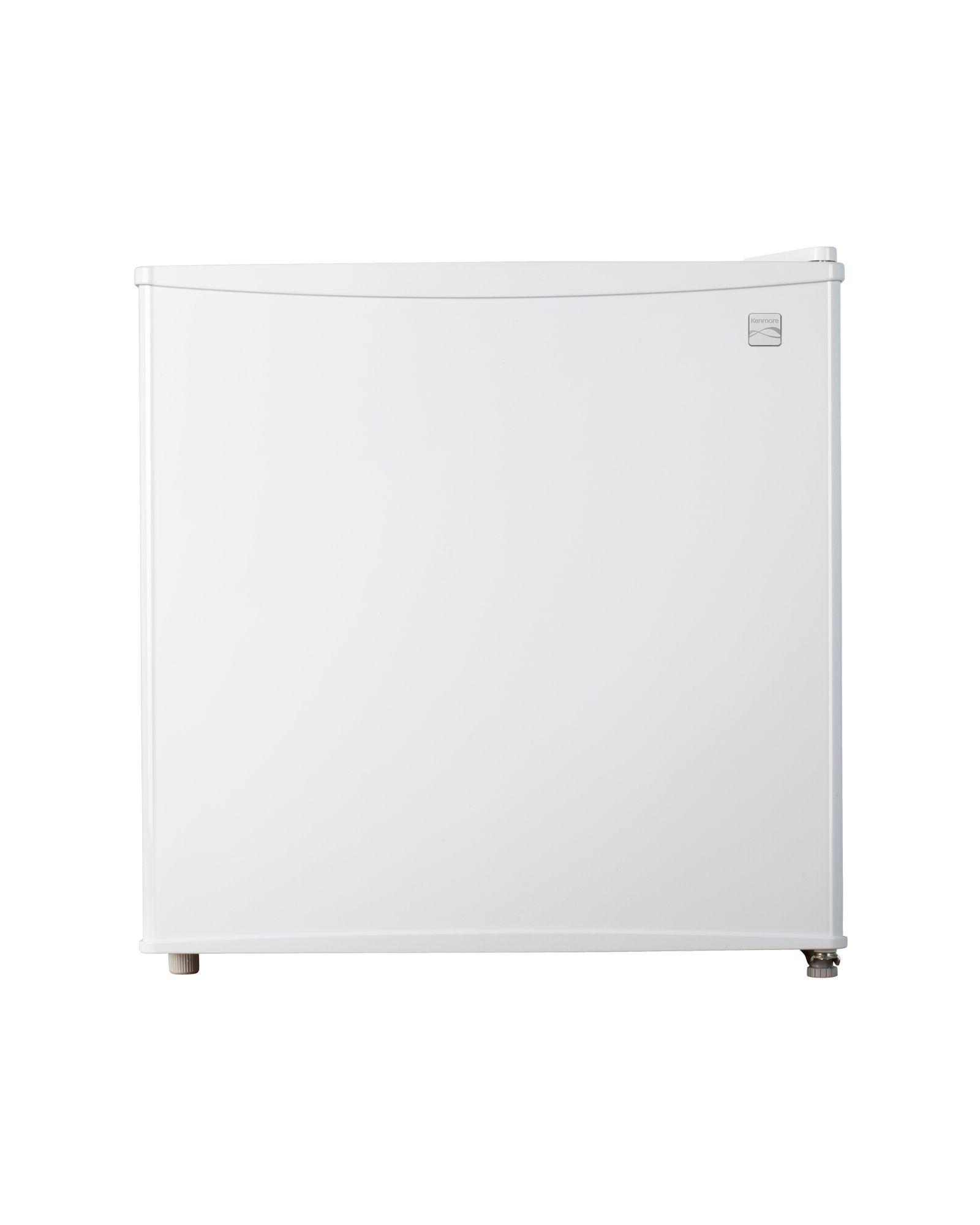 Pin on Compact Refrigerators
