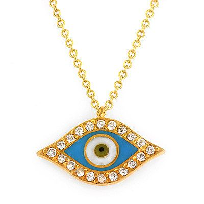 Nazar boncugu turkish evil eye my style pinterest evil eye nazar boncugu turkish evil eye mozeypictures Image collections