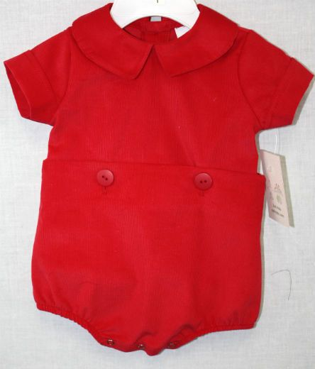 a7995314183c 291576 Baby Boy Clothes Childrens Clothes Baby by ZuliKids
