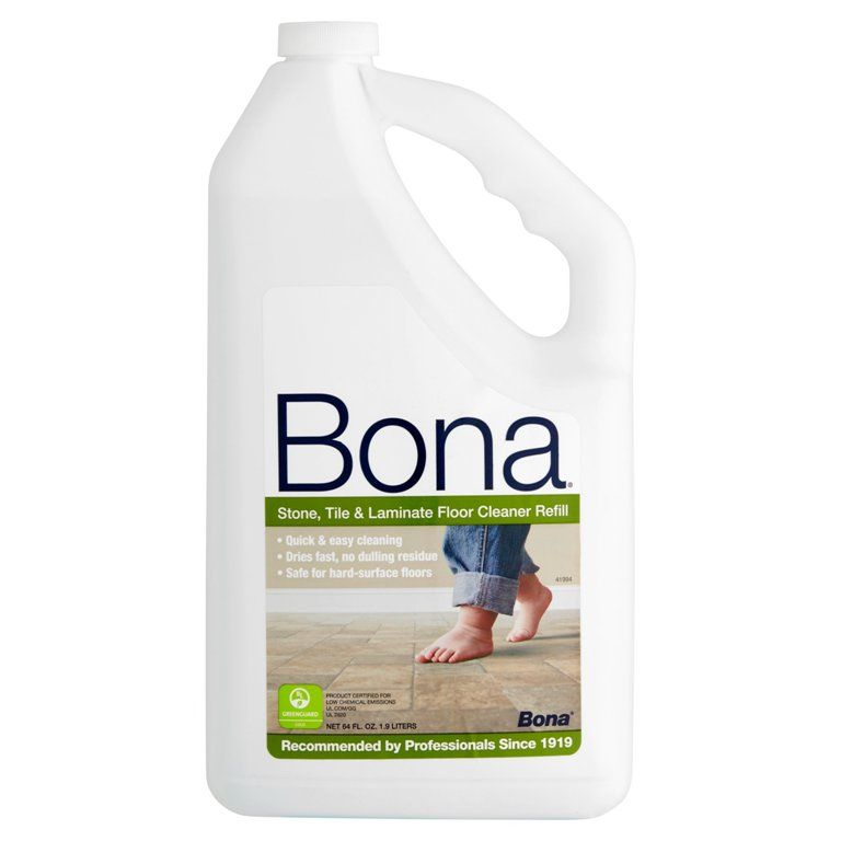 Interior: Contemporary Can Bona Floor Cleaner Be Used On Laminate ...