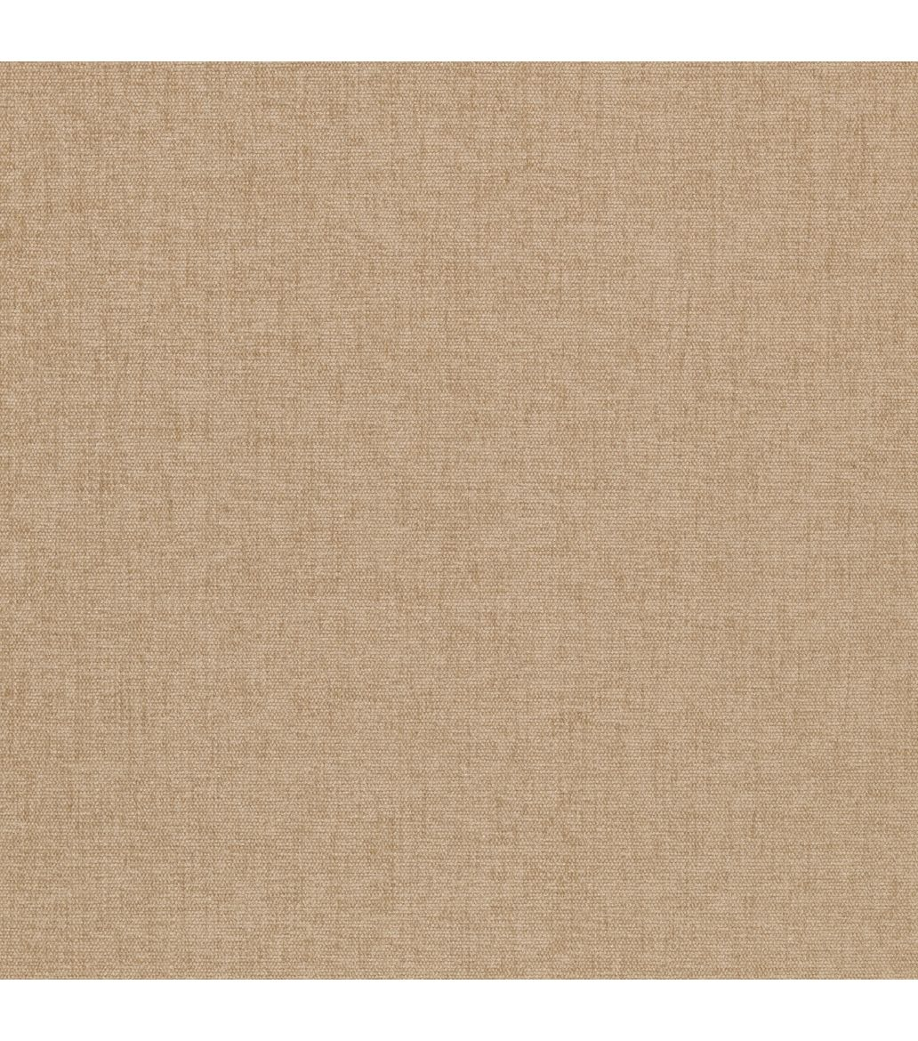 Crypton upholstery fabric 54 charisma beige beige furniture upholstery fabric