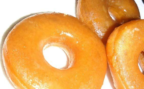 meilleur prix pour produits de commodité économiser jusqu'à 60% Bonbons miel - Recette Réunion   Food en 2019   Recette ...