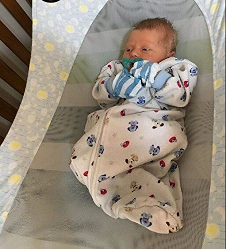 crescent baby sleeper hammock  gray sun moon  u0026 star  cres  crescent baby sleeper hammock  gray sun moon  u0026 star  cres      all      rh   pinterest