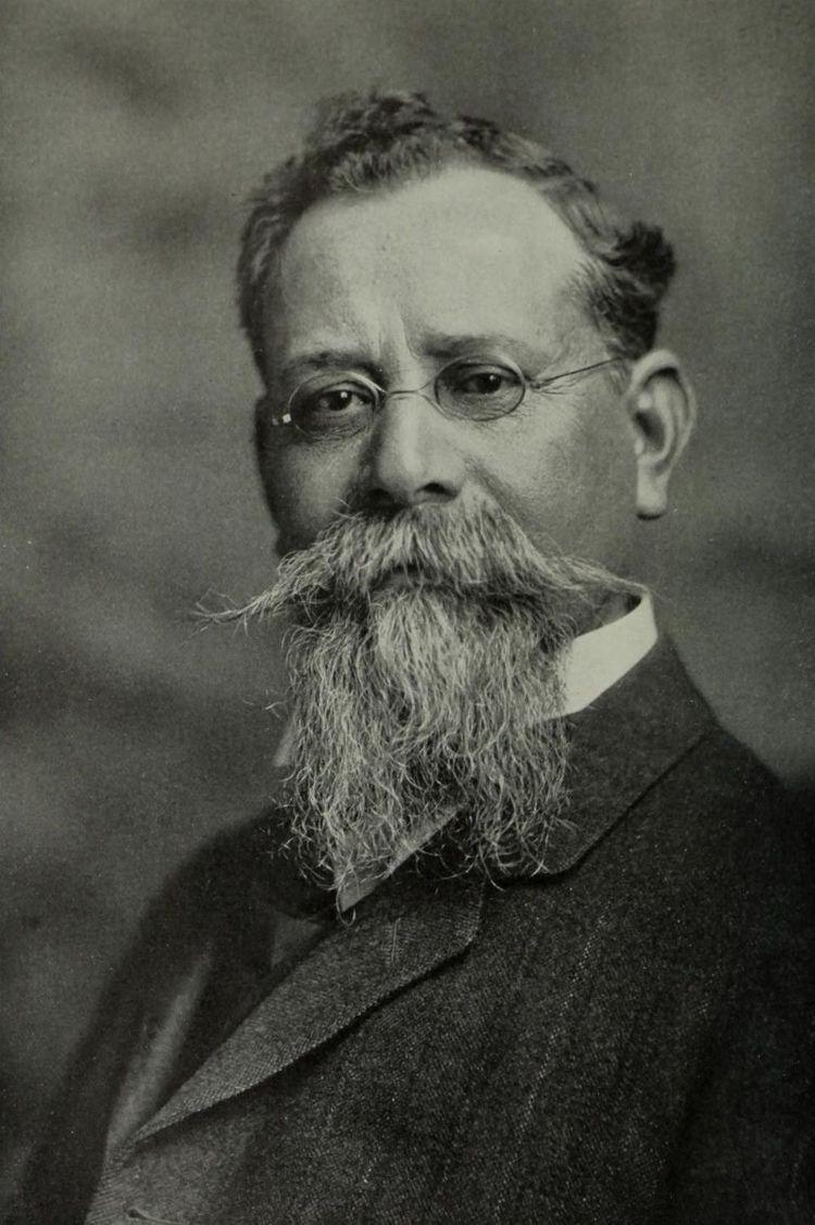 Who Was Venustiano Carranza, Revolutionary President of ...