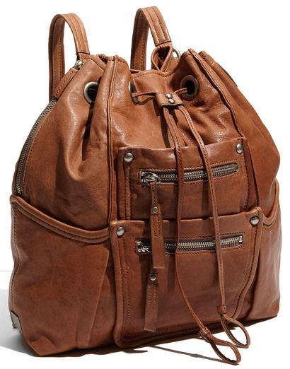 designer backpack purse for women | Girly | Pinterest | Designer ...