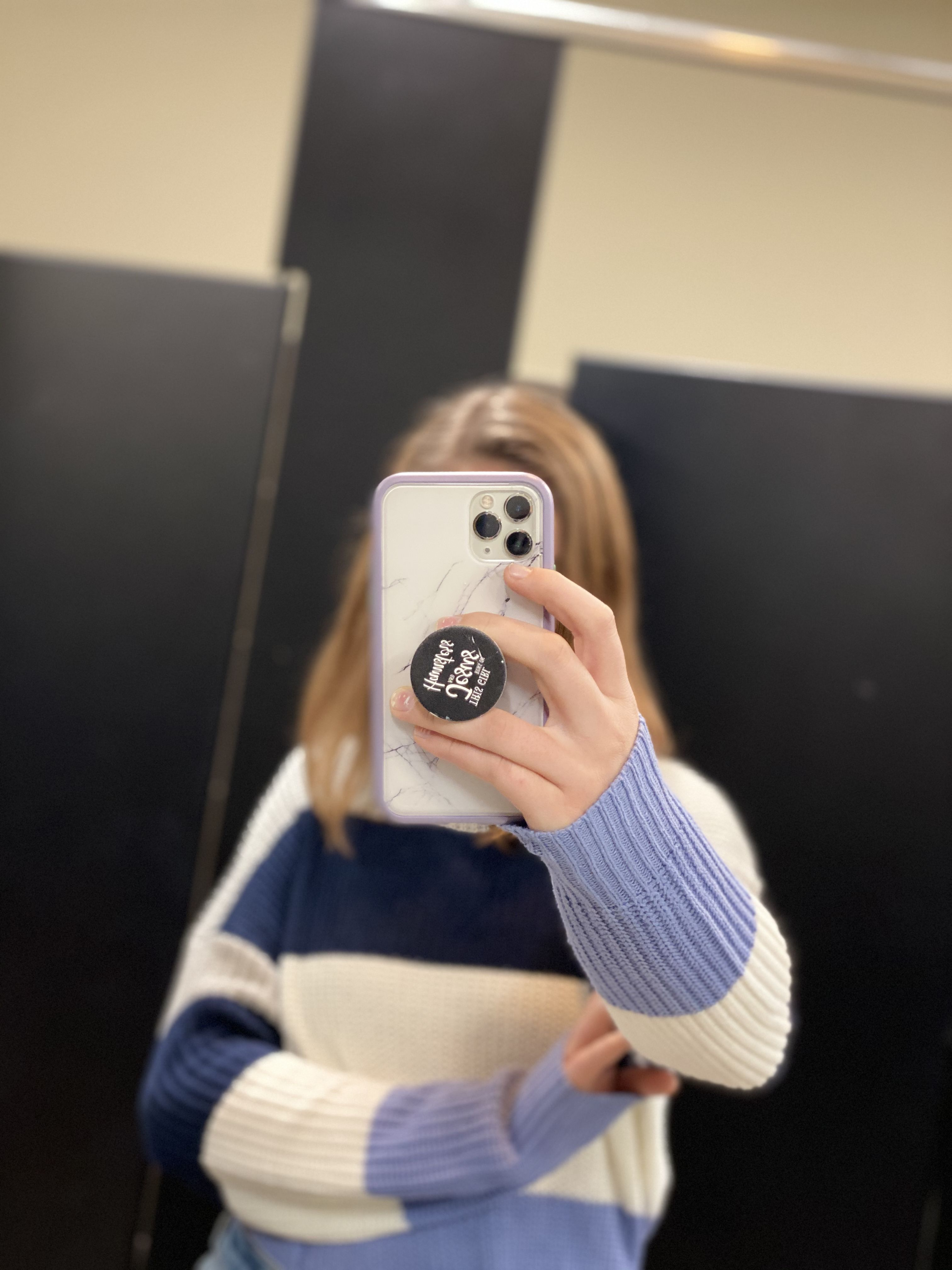 Iphone 11 Pro Fotografi