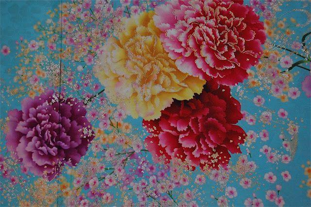 Art-Monie: Orchidées