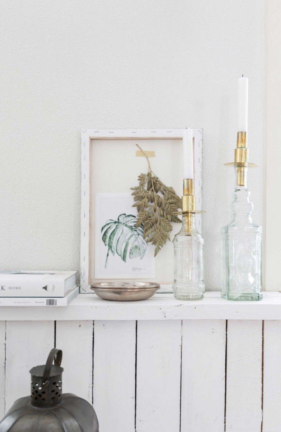 2 landelijke accessoires interior design home decor for Landelijke accessoires