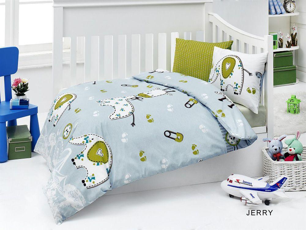 Piekna Posciel Dla Dzieci 100x150 Przescieradlo 5874012116 Oficjalne Archiwum Allegro Bed Home Blanket