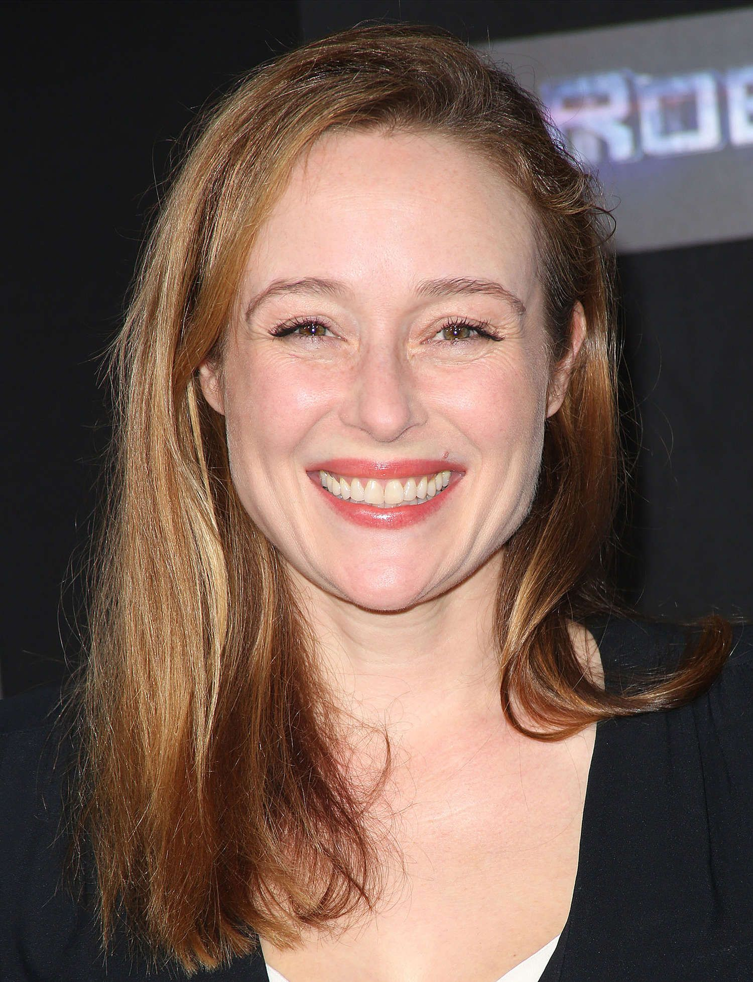 Jennifer Ehle nude (94 foto and video), Pussy, Fappening, Twitter, butt 2020