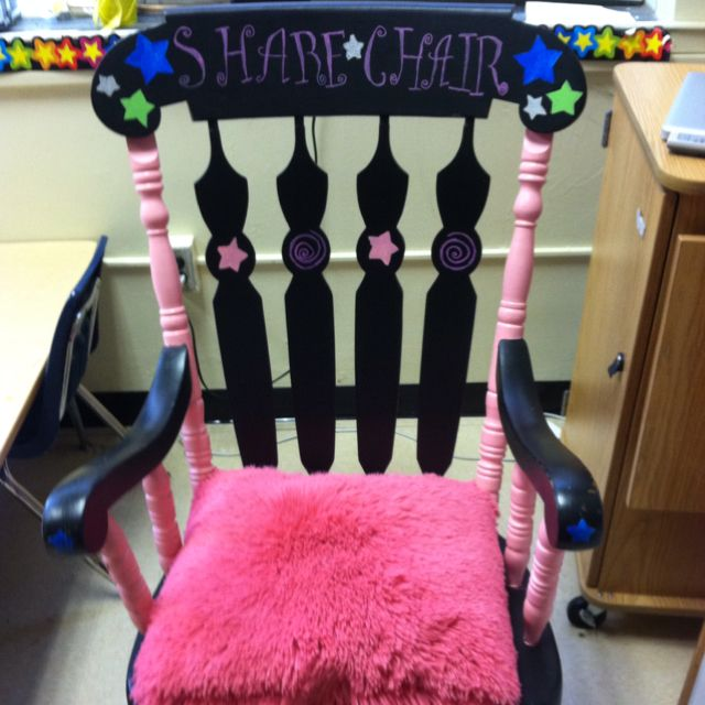 25 Best Ideas About Pilates Chair On Pinterest: Best 25+ Share Chair Ideas On Pinterest