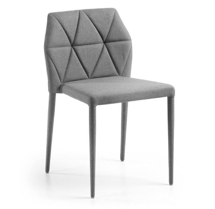 Sedie Moderne In Offerta.Saldi Promozione Offerta Sedie Moderne Accessori Sedie