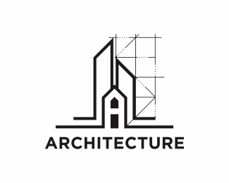 Bilderesultat For Architecture Logo