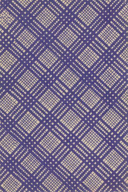tekstil print papir