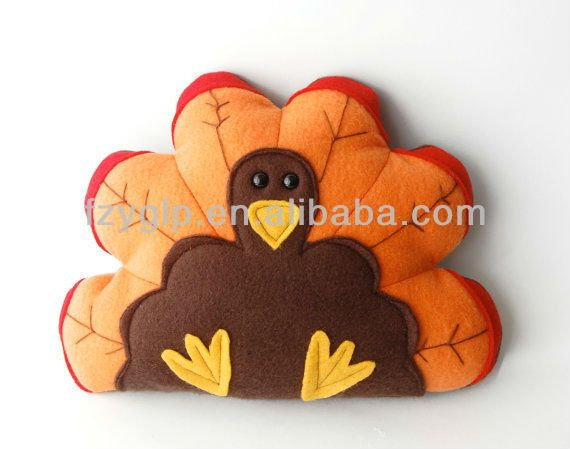 thanksgiving cojines - Buscar con Google