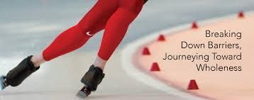 Image result for speed skating photos