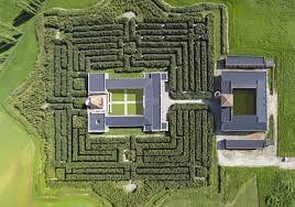 Risultati immagini per labirinto di fontanellato