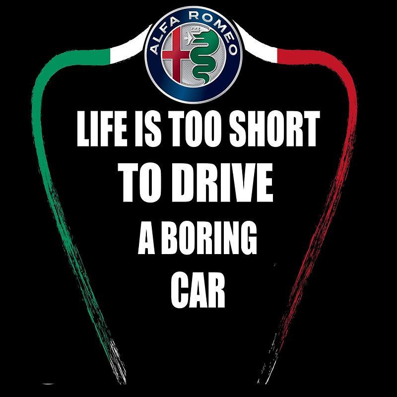 Alfaromeo Motorfiets Oldtimers Logo S