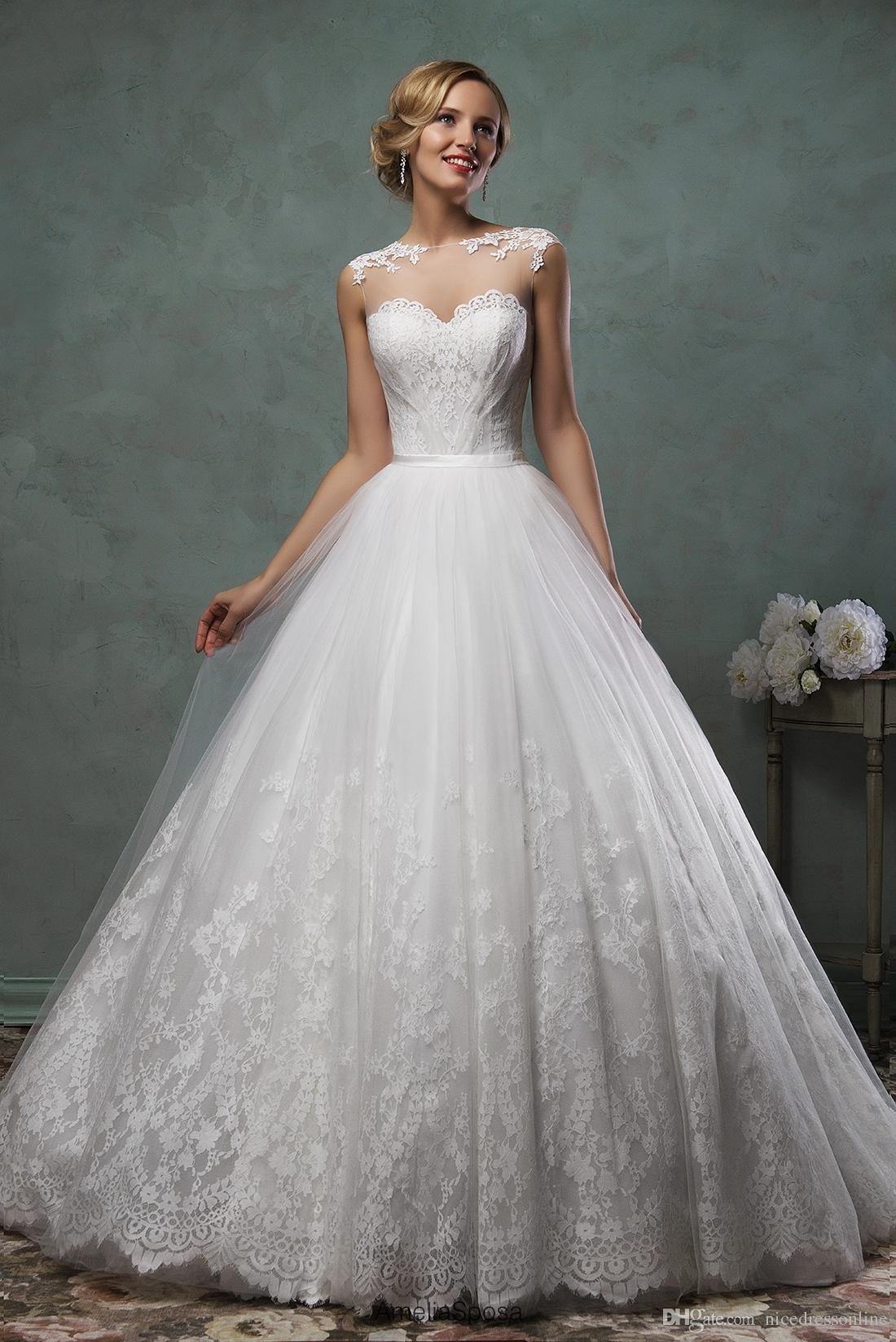 af2939da275 Bridesmaid Dresses Online Shopping - Gomes Weine AG