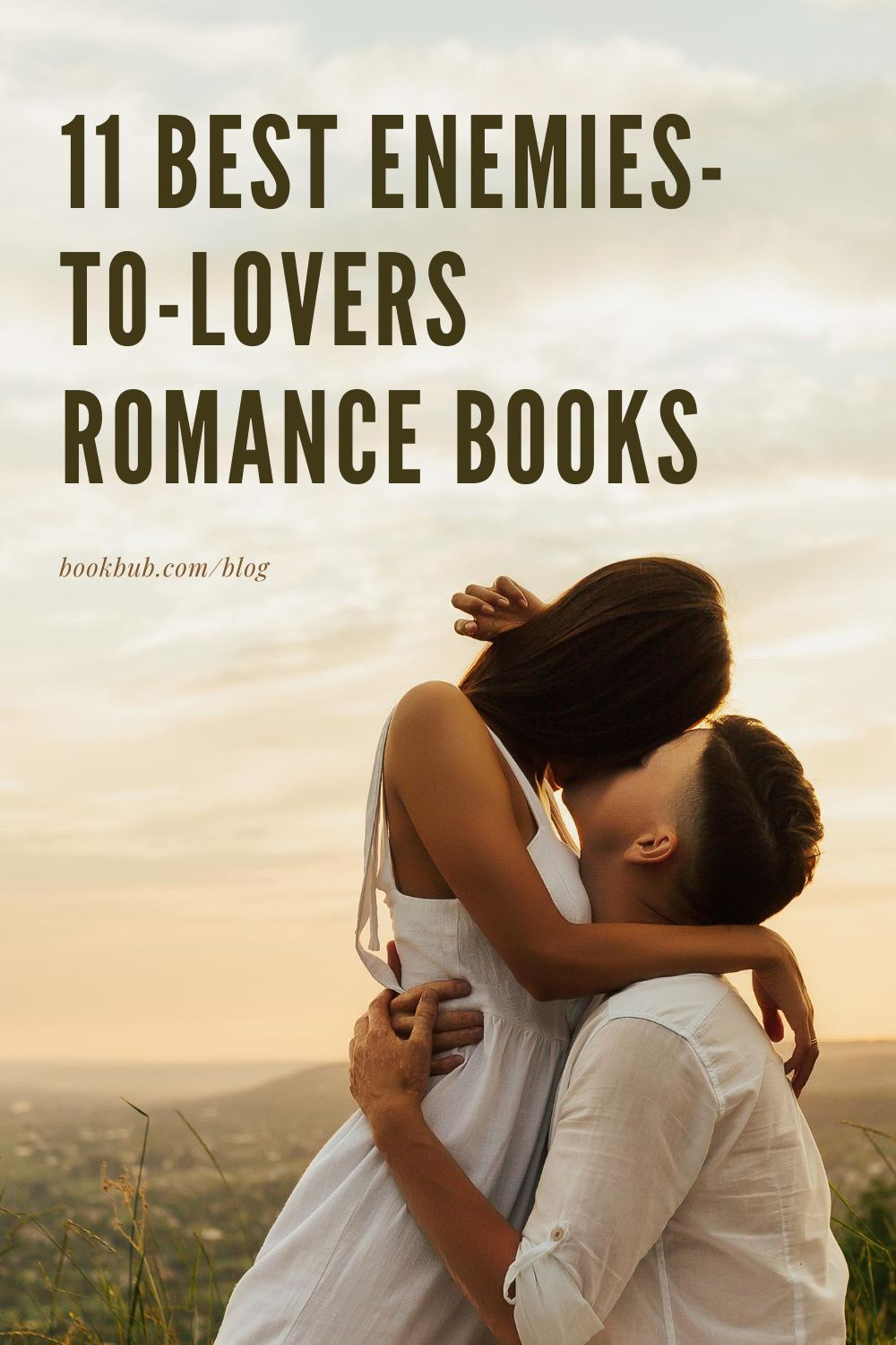 40+ Mm romance books enemies to lovers ideas in 2021