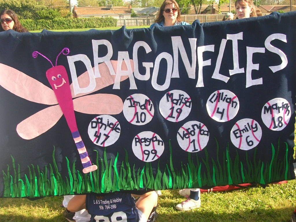 custom soccer banner local for jennifer  banners team mom and