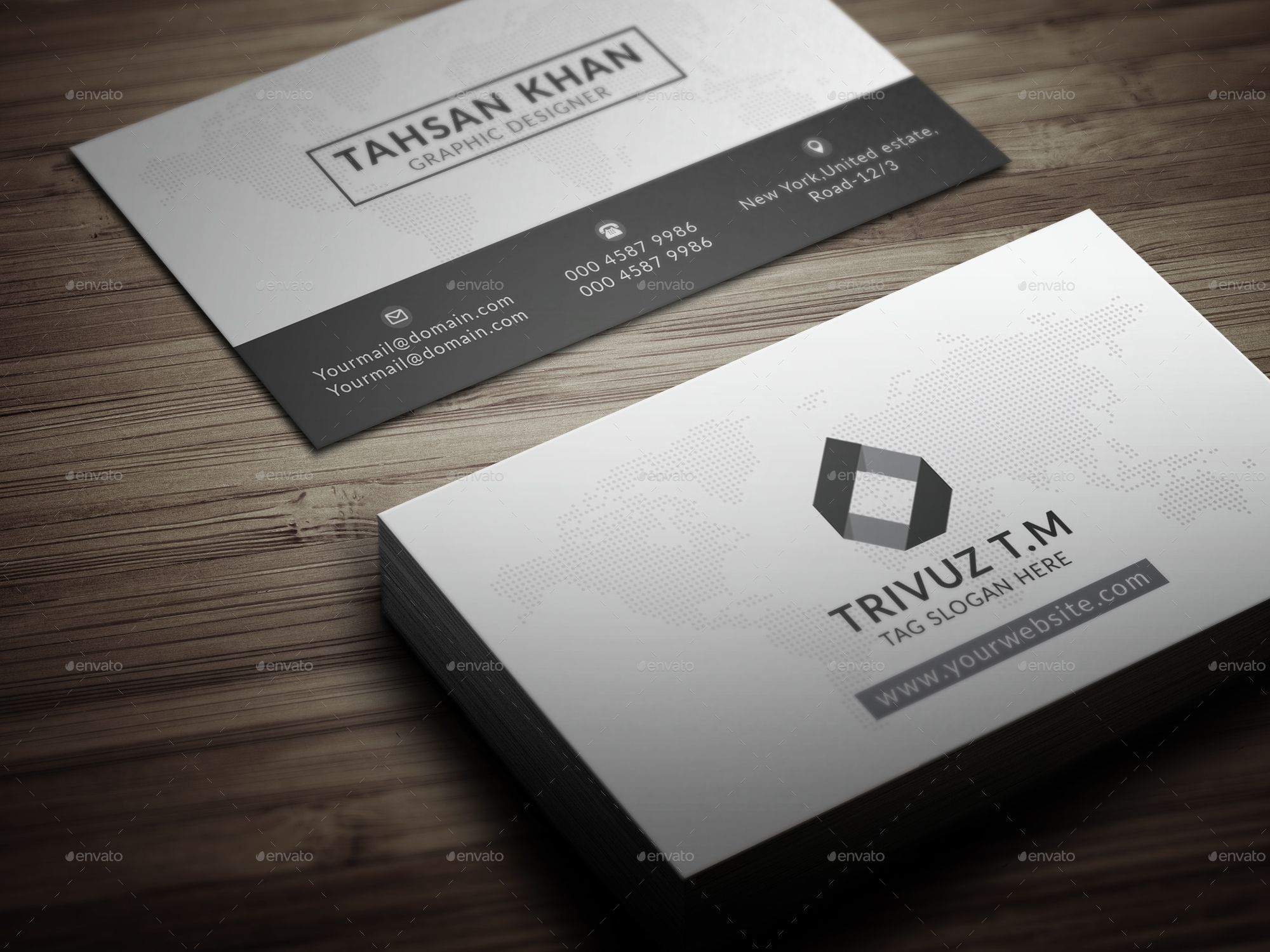 Business Card Business Cards Business Card Design Business Card Template