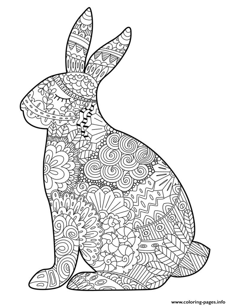 Pin On Easter Coloring Pages