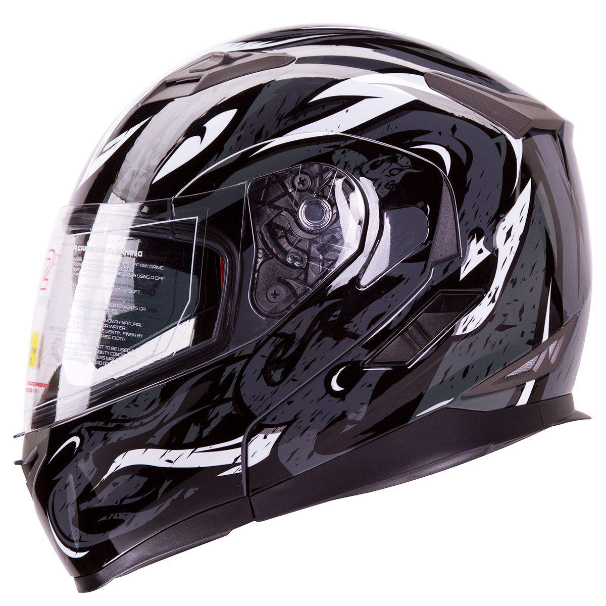 Pin on Motorcycle, motor sports, helmets