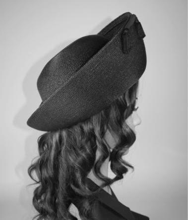 Misc.Hat Gallery
