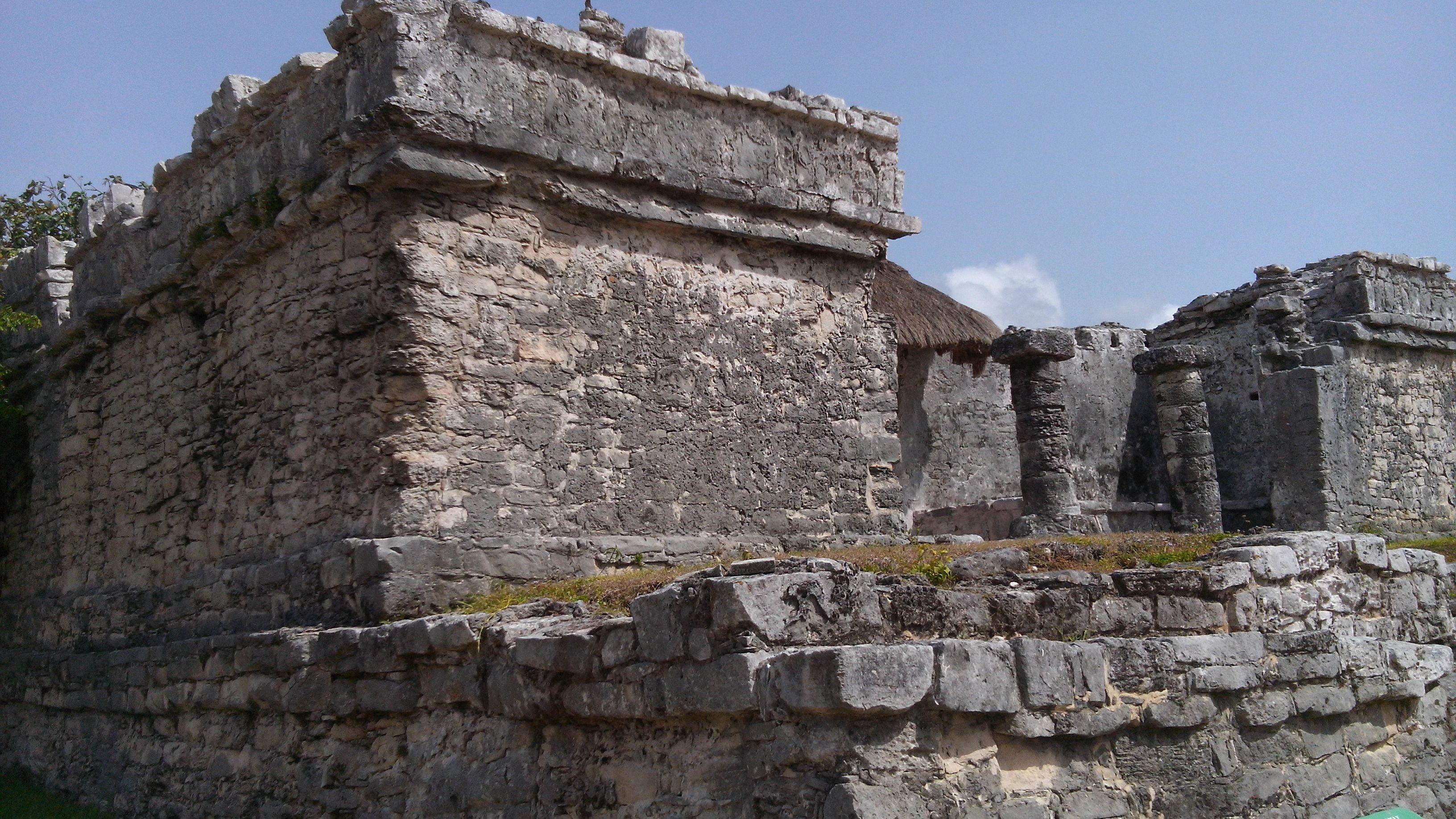 Tulúm México