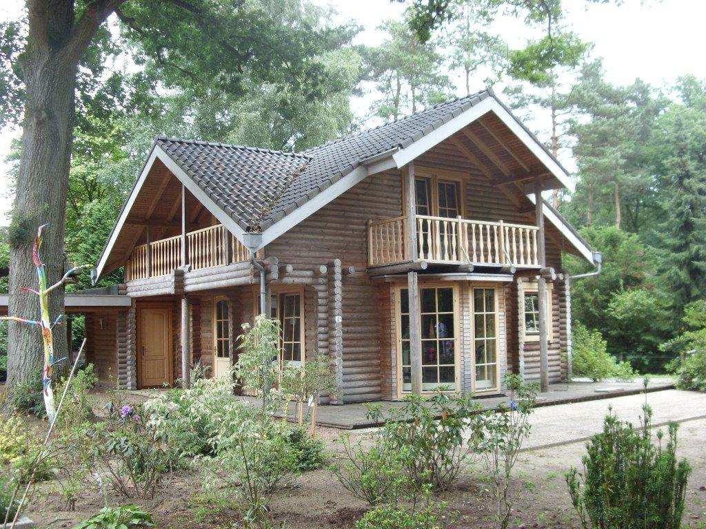 Home de kattenberg 6 luxe vakantiewoningen te huur in for Te huur in gelderland