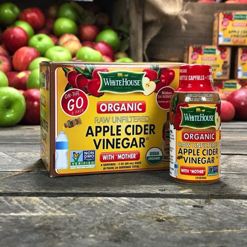 Find Organic apple cider, Organic apple cider vinegar