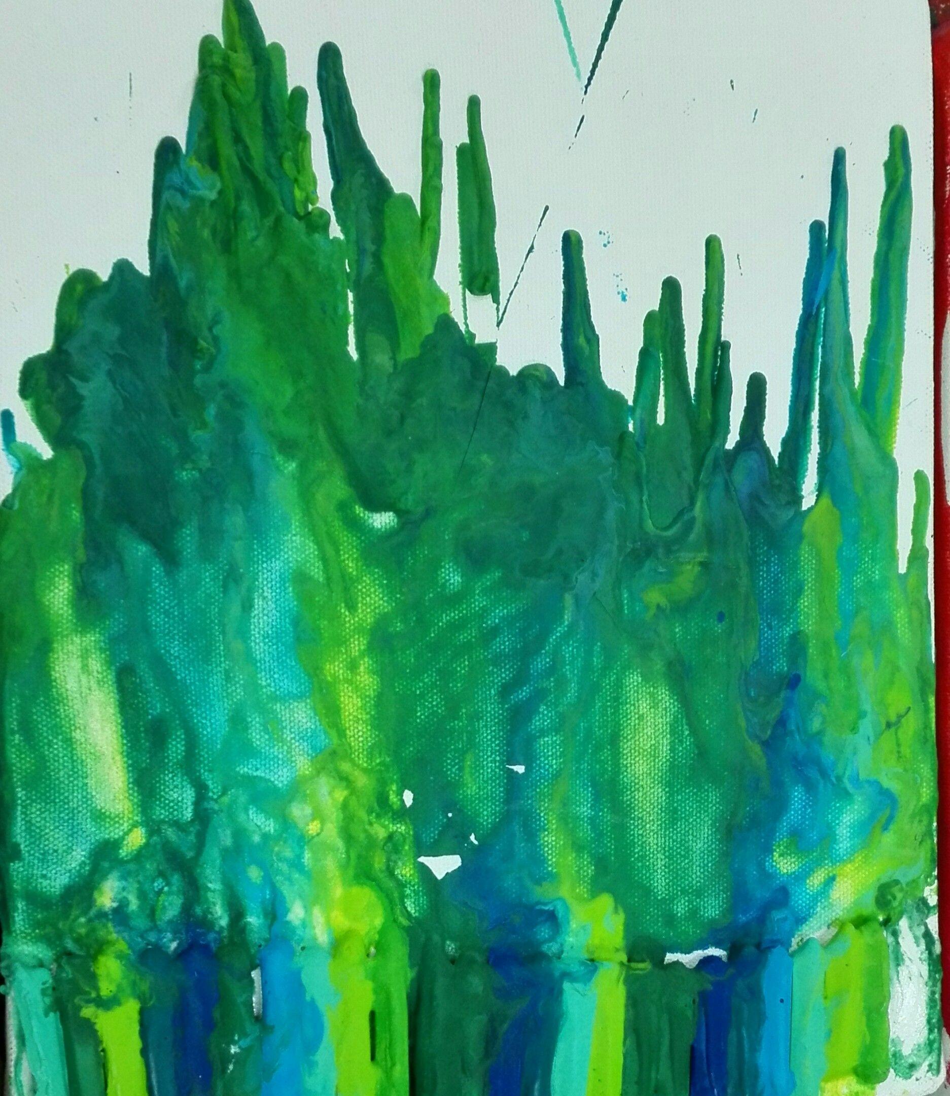 Famoso Hojas De Trabajo Crayola Galería - Dibujos Para Colorear En ...