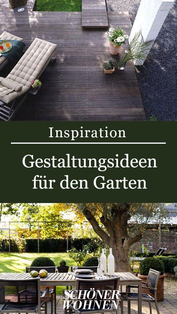 Die Schönsten Ideen Für Die Terrasse: Schöne Ideen Für Die Terrasse