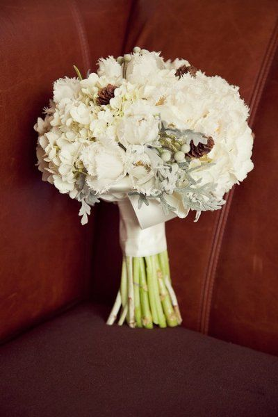Winter Wedding Details, Wedding Inspiration Boards Photos by Tallevi Studios