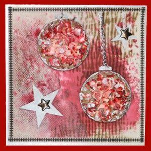 8. Dezember 2015– Adventskalender – Tür 8 - Meine virtuellen Süßigkeiten, um Dir die Vorweihnachtszeit zu versüßen - Idee und Umsetzung Daniela Rogall