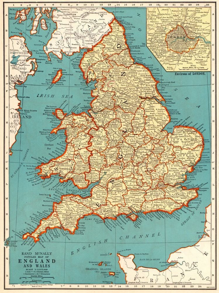 1939 in the United Kingdom