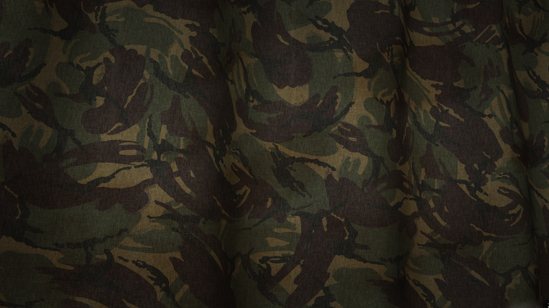 camouflage wallpapers hd for desktop
