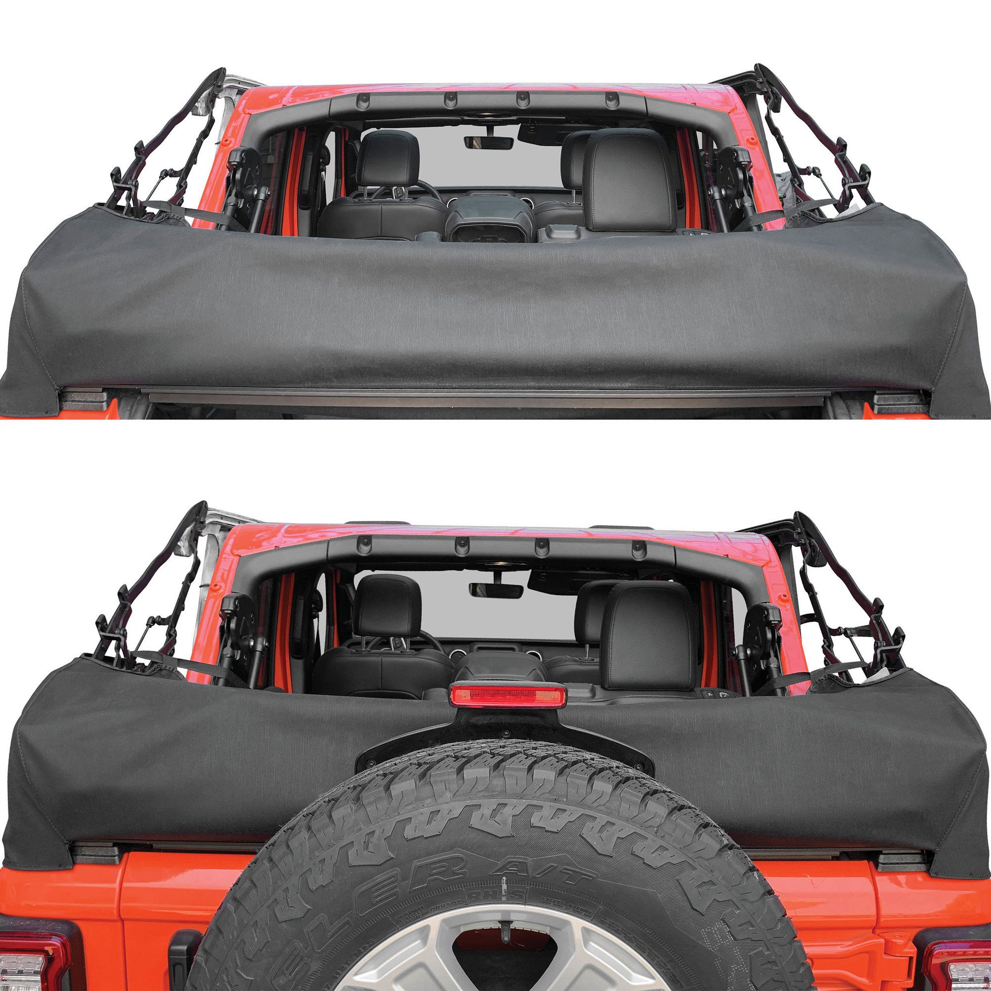 Pin On Jl Soft Tops Accessories