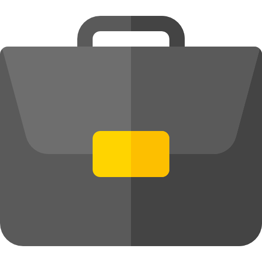 Portfolio Free Vector Icons Designed By Freepik In 2020 Vector Icon Design Vector Icons Vector Free