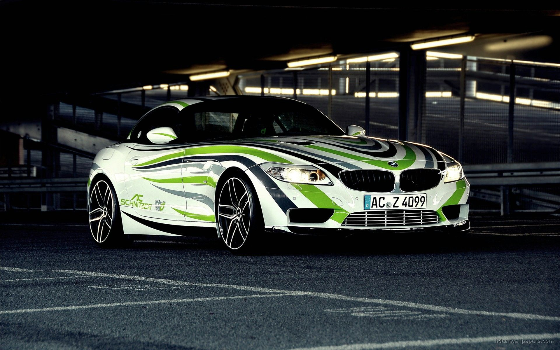Find this pin and more on i love bmw cars by germcarlover
