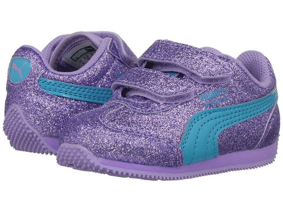 eedcca3528dcf Nike Kids Revolution 4 Flyease (Big Kid) Kids Shoes  Black White Anthracite Total Crimson