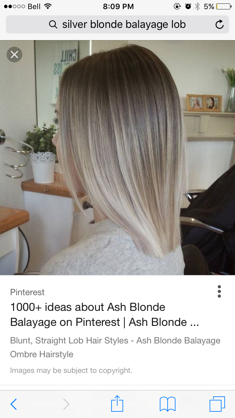 Pin by stephanie collins on hair pinterest snapchat hair