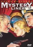 Download Mystery Liner Full-Movie Free