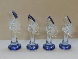 cristais de Murano - Pesquisa Google
