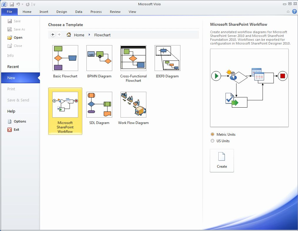 Visio Workflow Template Unique Point for Dummies How to