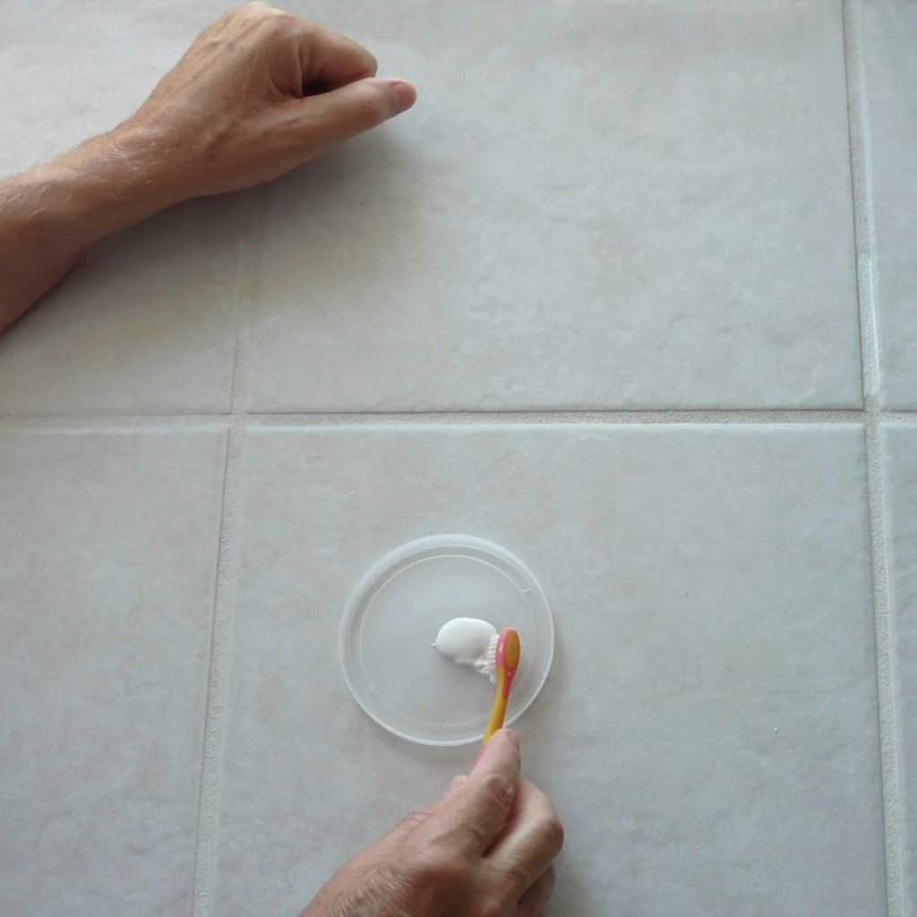 How to Prevent Bathroom Mold Mold in bathroom, Shower
